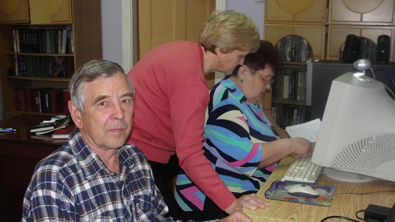 Инвалиды Ленинска Кузнецкого Знакомства