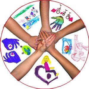 школа для молодых инвалидов «Новые возможности»