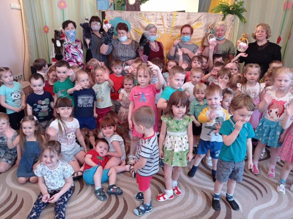 Детский-сад-№-3-Планета-детства